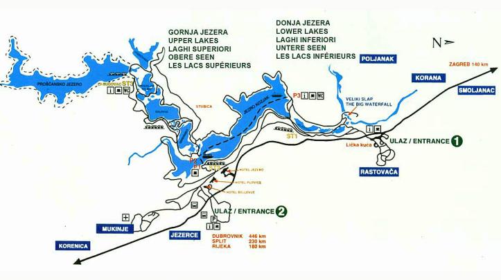Plitvicemap.png